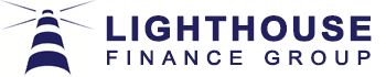 Lighthouse Finance Group