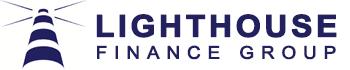 Lighthouse Finance Group