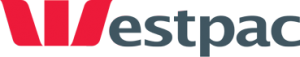 Westpac Banking Corporation